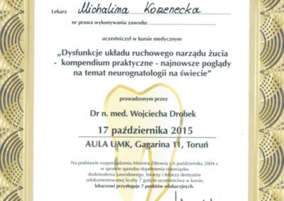 Stomatolog Wejherowo